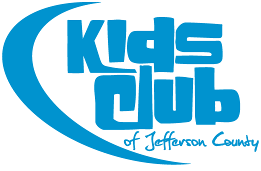 Jefferson County Kids Club